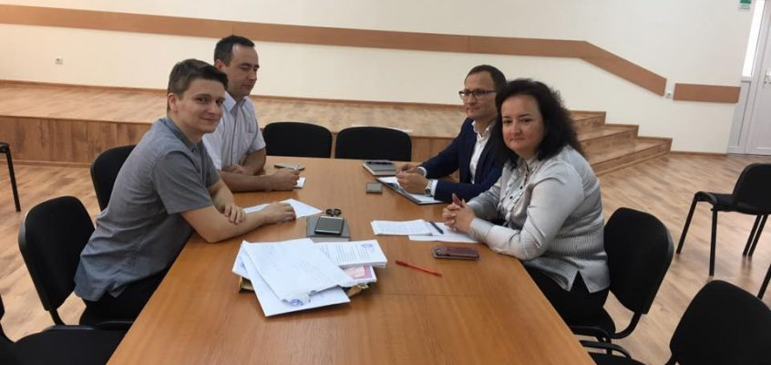 TWO Harm Reduction projects to be financed from domestic resources in Moldova